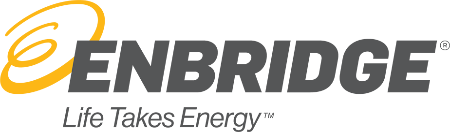 Enbridge Natural Gas